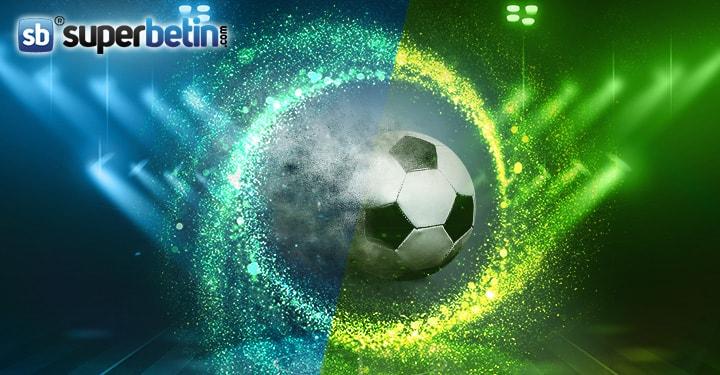 Arsenal Manchester City Maç Tahmini