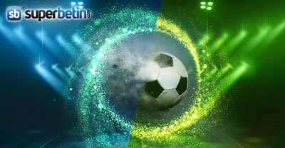 Liverpool-West-Ham-United-Maç-Tahmini
