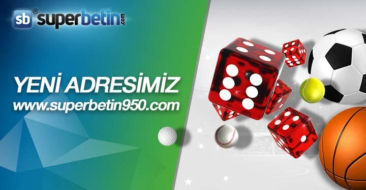 Superbetin950