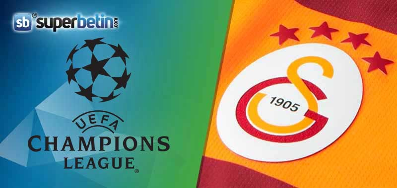 Galatasaray'in-Sampiyonlar-Ligi-Kadrosu-Superbetin
