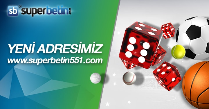 Superbetin551