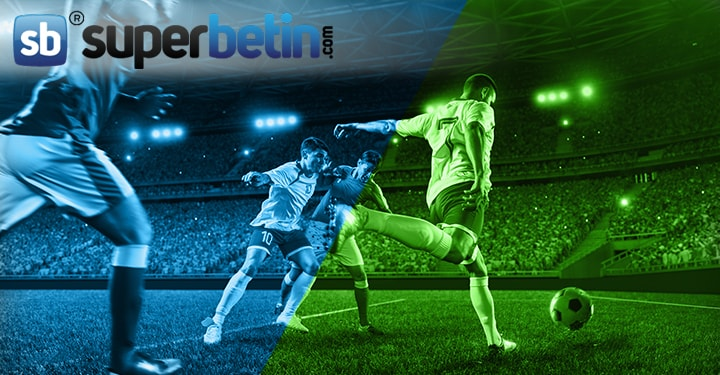 Tottenham Barcelona Maçı