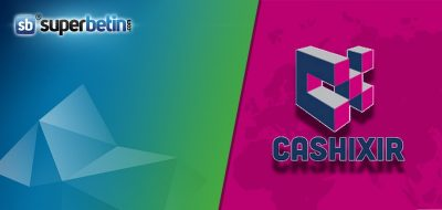 Cashixir-ile-yatirim-superbetin-cashixir-bonus-min
