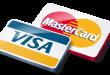 Bahis Siteleri Kredi Kartı