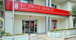 Ziraat Bank İle Para Yatırılan Bahis Siteleri